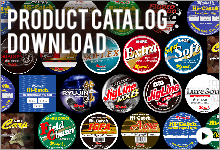 product catalog download