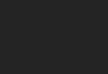 russian limited version catalog
