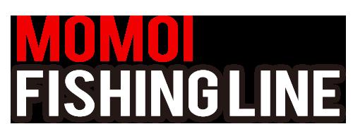 Momoi Fishing
