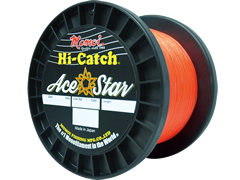 Hi-Catch Ace Star